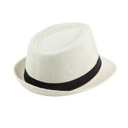 Unisex kalap