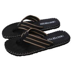 Мужские сандалии DB56