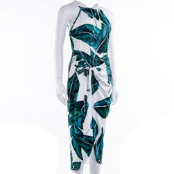 Dámske šaty Aina