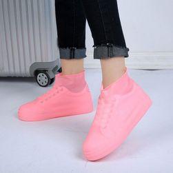 Cipőtakaró N89