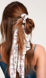 Украшение для волос OV457