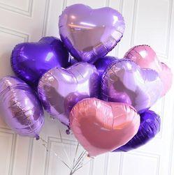 Воздушные шары Alfie