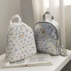 Женский рюкзак Eloise