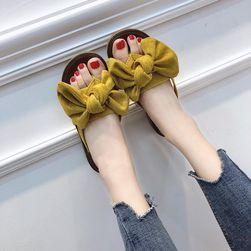 Дамски пантофли WS56