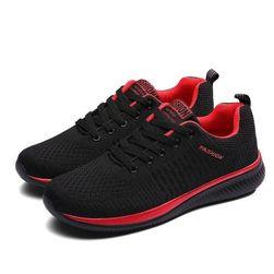 Pantofi sport pentru bărbați Harvey