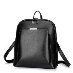 Női hátizsák KB70