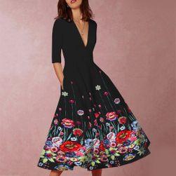 Женское платье Dillana