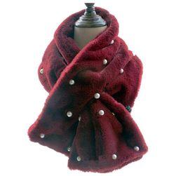 Женский шарф B05949