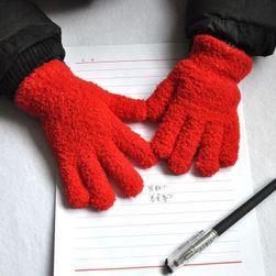 Детские перчатки Dv23