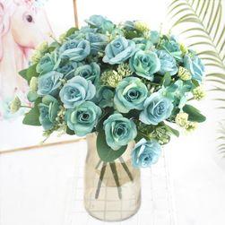 Sztuczne kwiaty UKM900