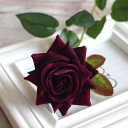 Sztuczny kwiat Maude