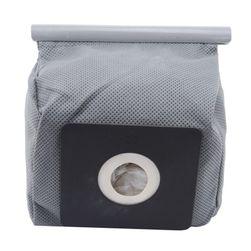 Мешок для пылесоса Sb7
