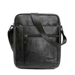 Muška torba preko ramena PTS14