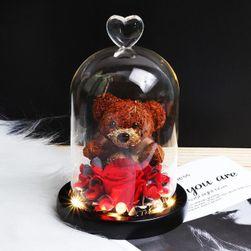 Walentynkowa dekoracja Abbie