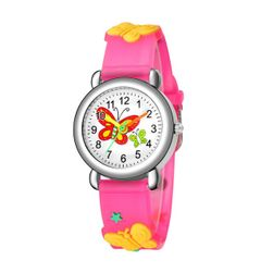 Ure za dekleta Lucinda