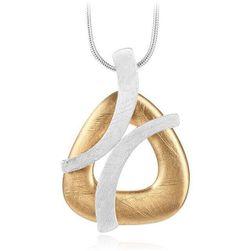 Ženska ogrlica B010295