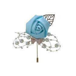Cvetić za rever B016033