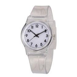 Детские часы DH0124