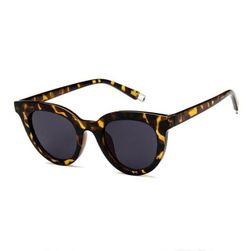 Dámské sluneční brýle SG171
