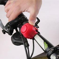 Zvončić za bicikl Dastino