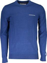 Calvin Klein férfi pulóver QO_530249