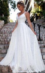Dámské šaty Juliana