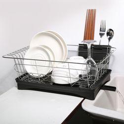 Сушилка для посуды ONN11