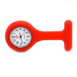 Часовник за медицински сестри - 15 цвята