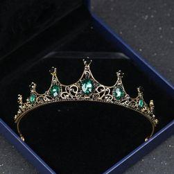 Naglavna krona KDV25