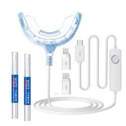 Sada pro bělení zubů PASA