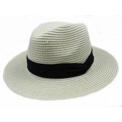 Шляпа Alicia