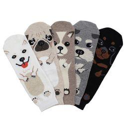Čarape - psići
