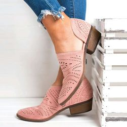Női cipő Sarah