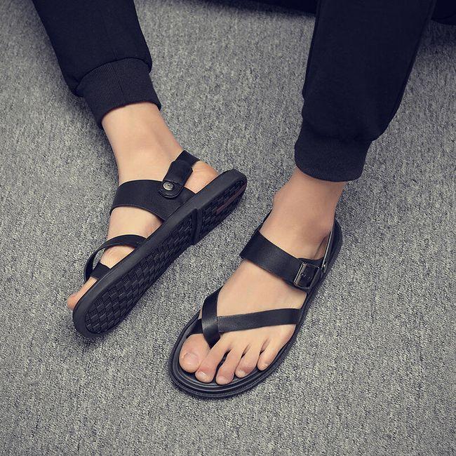 Мужские сандалии Shawn 1