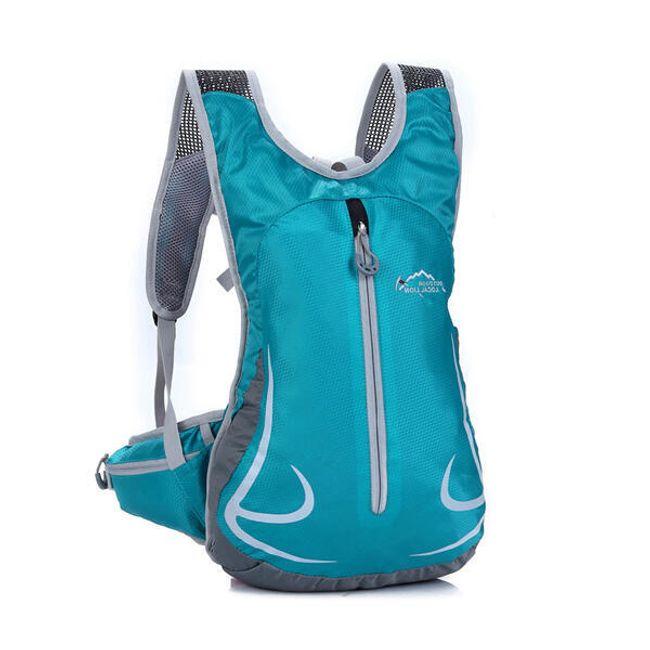 Спортивный рюкзак во многих цветах 1
