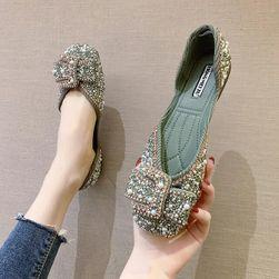 Ženski sandali DS547
