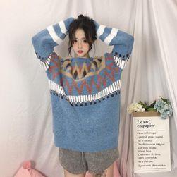 Женский свитер EP42