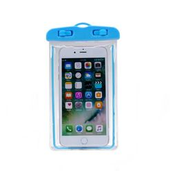 Vodoodporni etui za mobilni telefon VO5