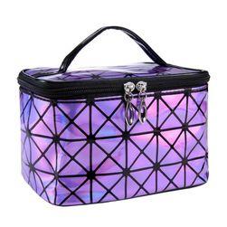 Kozmetik çantası TF113