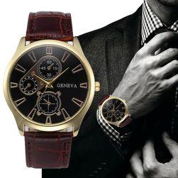 Ceas pentru bărbați MW80