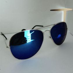 Sunčane naočare SB457