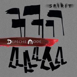 Depeche Mode Spirit PD_1142639