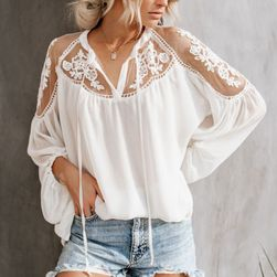 Damska bluzka Zarrina