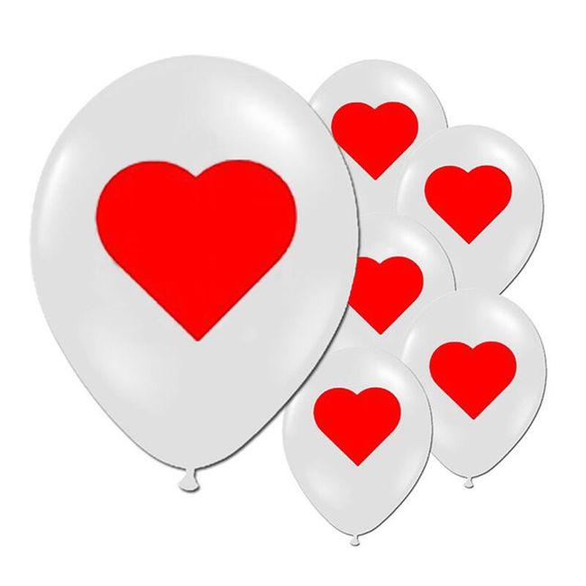 Set balona na naduvavanje UJ792 1