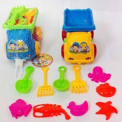 Hračky na písek HP58
