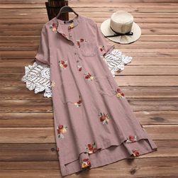 Женская блузка Giona