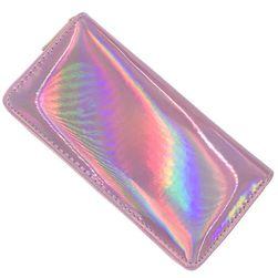 Ženski novčanik Sa23