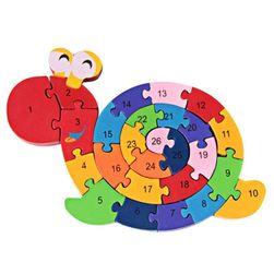 Gyermek oktatási játék Boogie