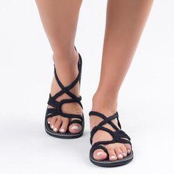 Дамски сандали Breda