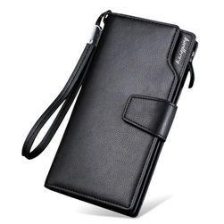 Moška denarnica SIM